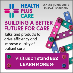 Health Care Plus Excel June 2018